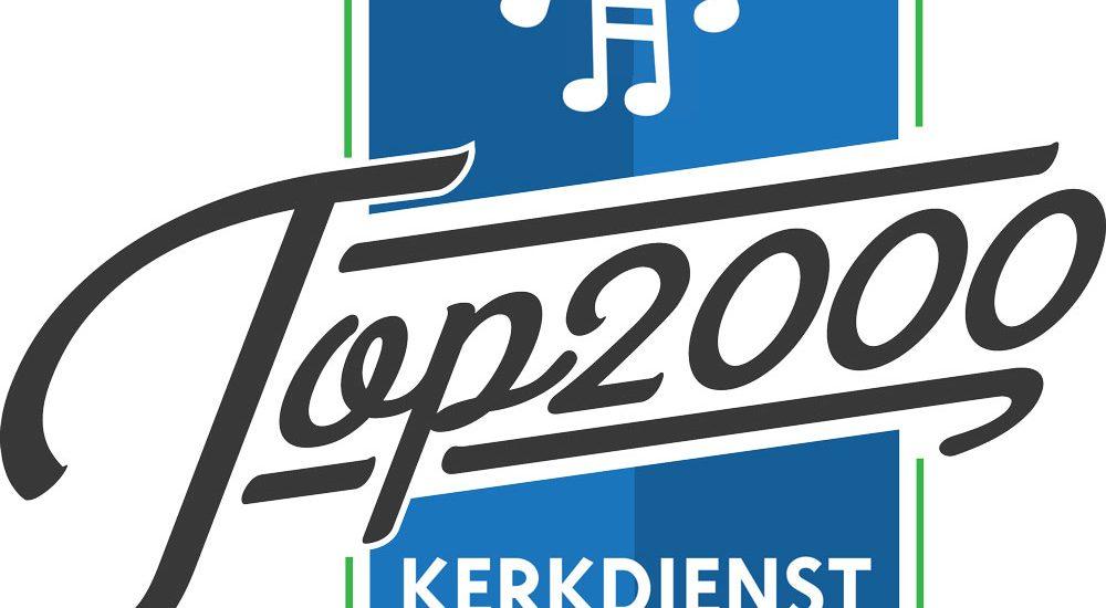 MKtop2000 nieuw