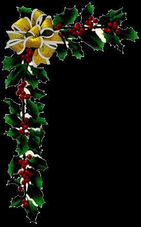 kerst welkom1