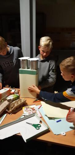 2020-01 SMPK Sirkelslag 2019 20191115 - 075